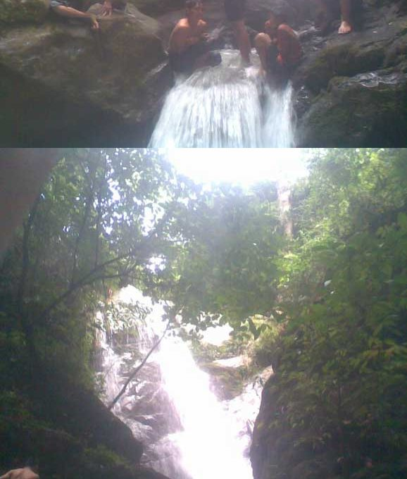 Ranau-277-acres-panaromic-middle-of-waterfall