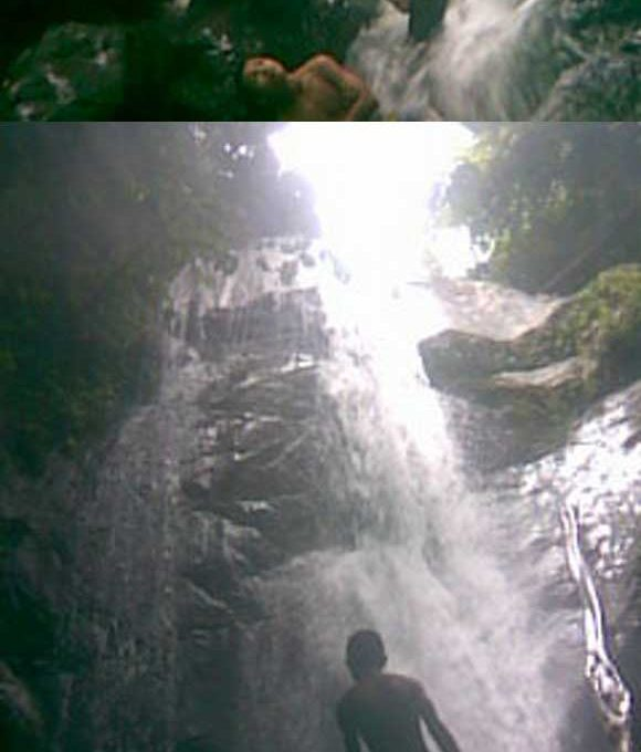 Ranau-277-acres-panaromic-waterfall-2