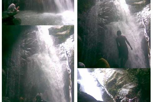 Ranau-277-acres-waterfall-composite