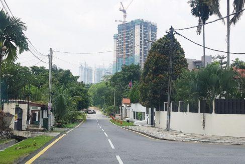 Jalan-Damai-Ampang-2