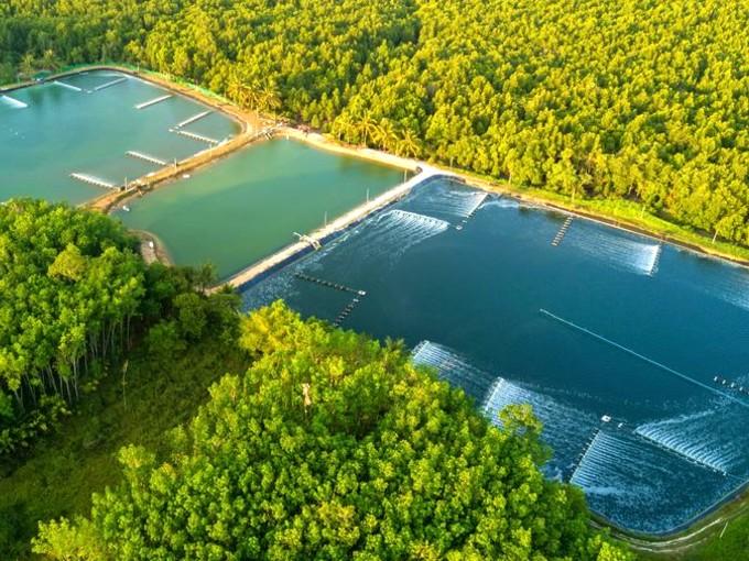 Negeri Sembilan – Looking for Eco-Tourism / Aqua Farming Investors