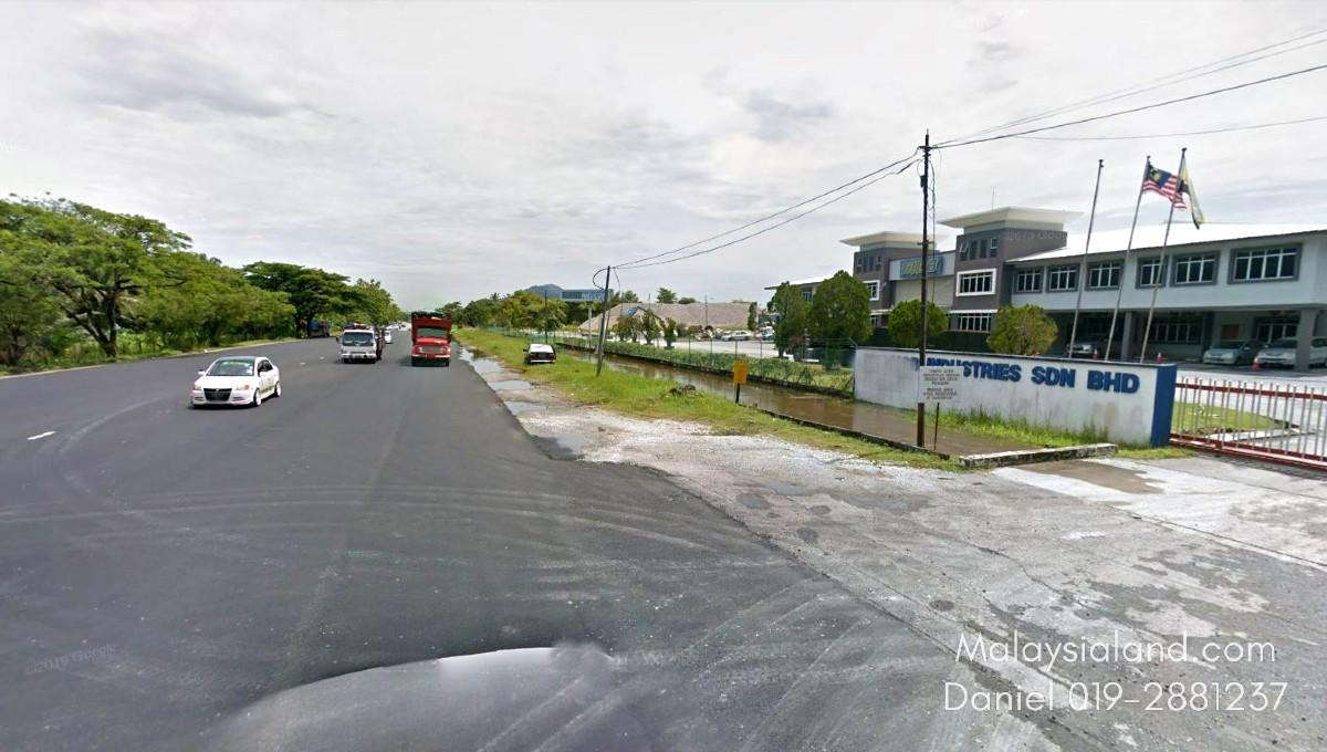 Taiping - 3
