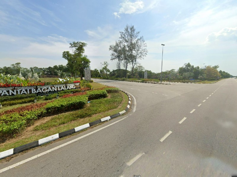 Sepang, Selangor – 12 acres Freehold Agriculture Land, Zoning Residential