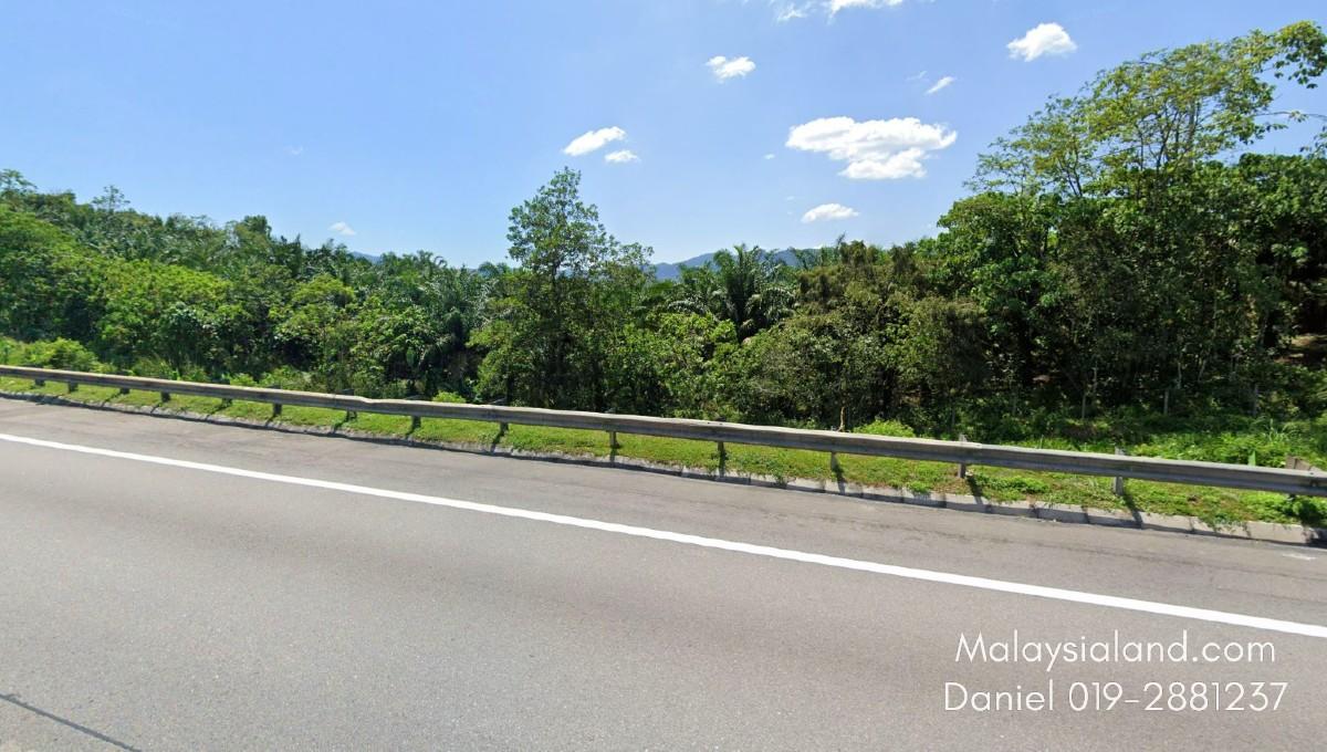 Website - Tanjung Malim 8a 1