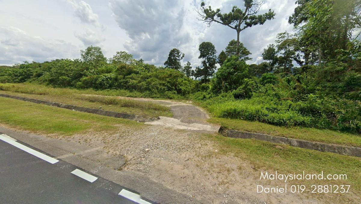Website - Tanjung Malim 8a 2 (1)