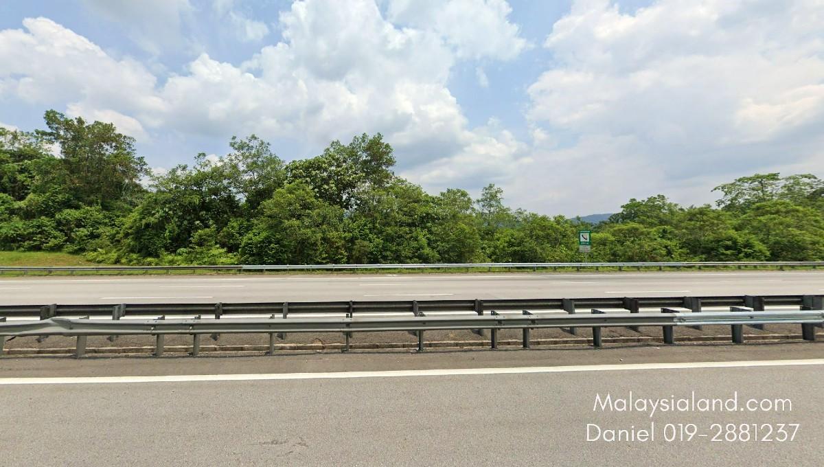 Website - Tanjung Malim 8a 2