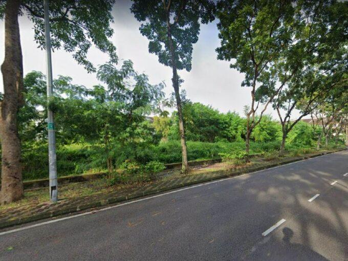 Plentong, Johor Bahru – 1.75 acres Freehold Land (Zoning Commercial, Potential for Tourism/ Recreation Usage)