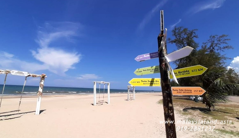 Website - Rompin Beach 3