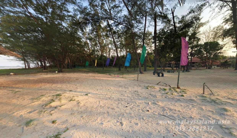 Website - Rompin Beach 4