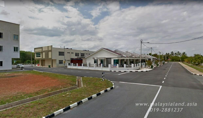 Website - Tmn Jelutong 1