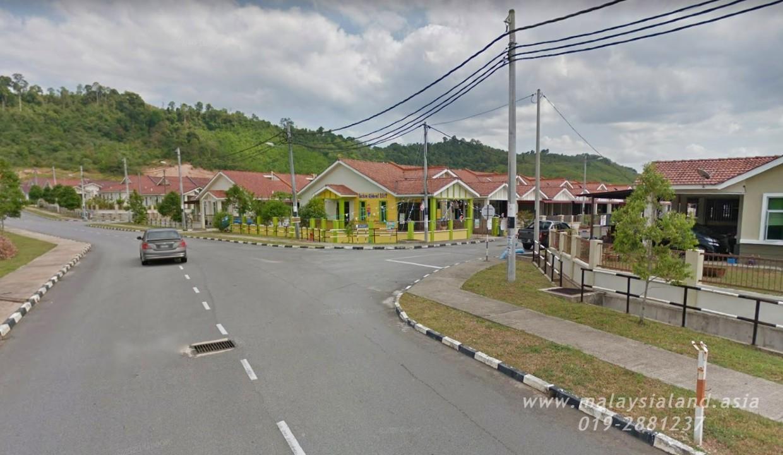 Website - Tmn Jelutong 2